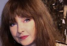 Катя семенова певица личная жизнь дети фото