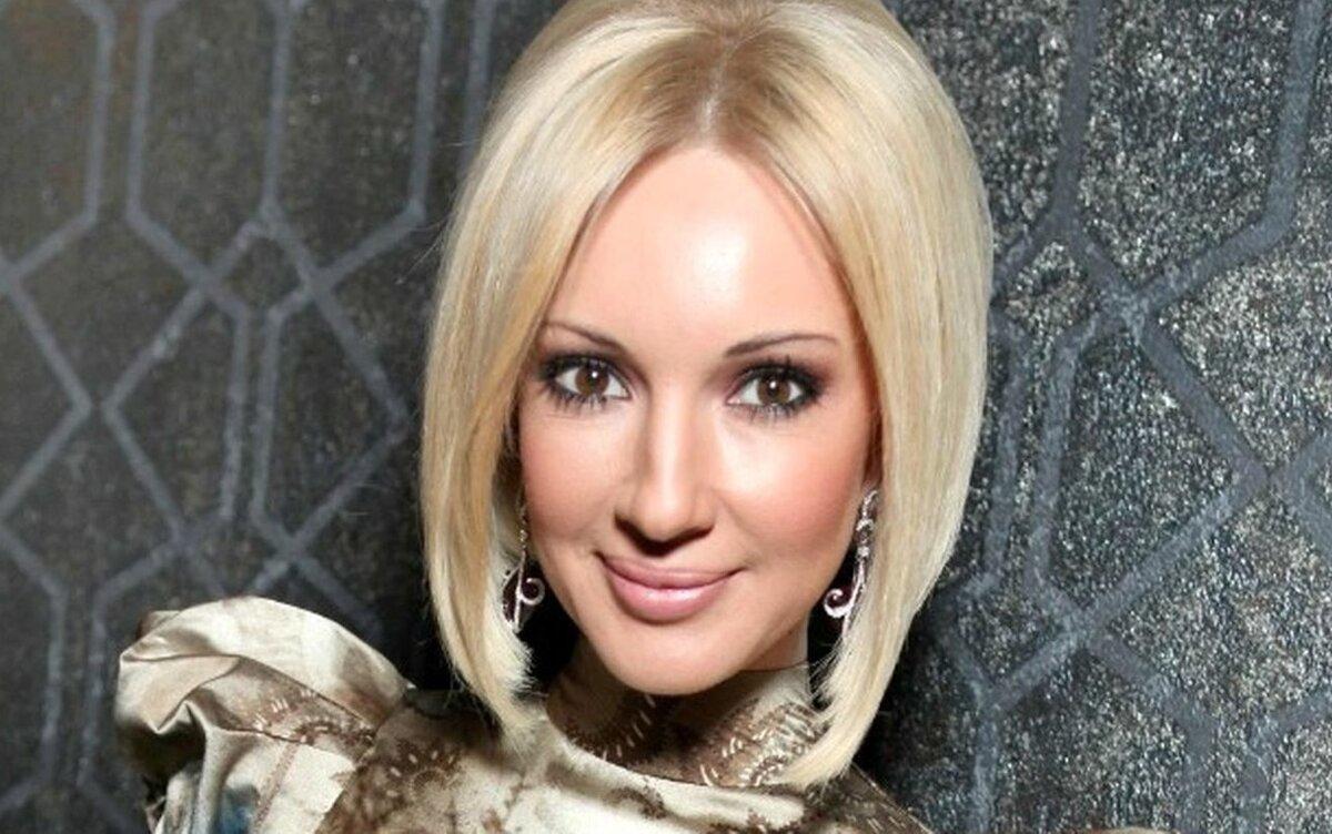Лера Кудрявцева: муж, дети. Личная жизнь. Биография