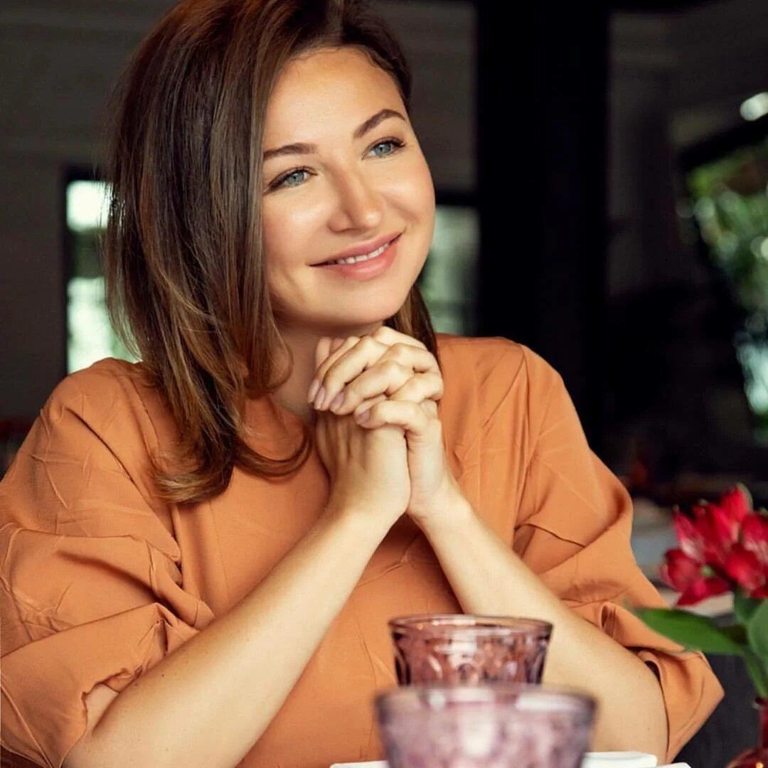 Елена Блиновская: муж, дети, личная жизнь. Марафон желаний
